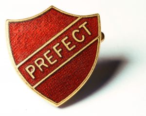 prefect_badge