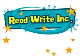 Image result for read write inc